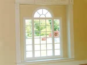 beautiful windows beautiful window design for minimalist home 4 home decor