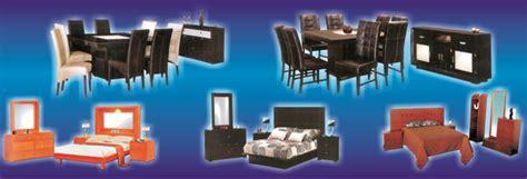 muebles santana nosotros