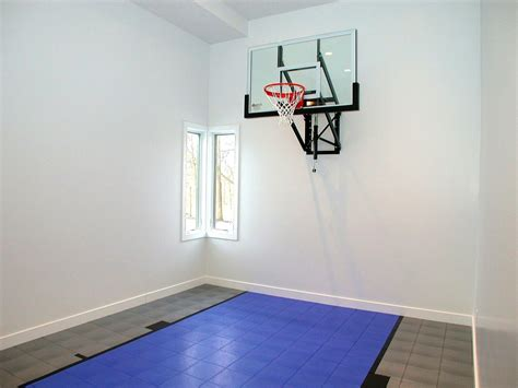 bedroom basketball hoop small basketball hoop for bedroom cheap basketball hoops