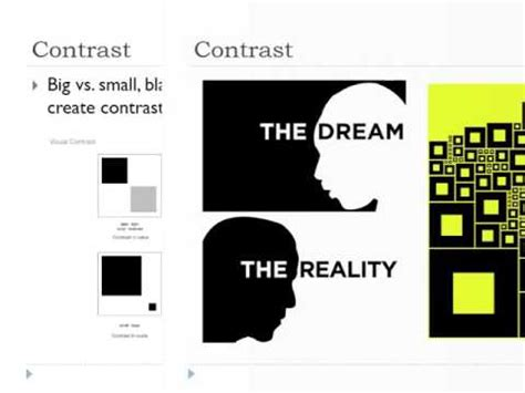 the fundamentals of graphic principles of graphic design basics youtube