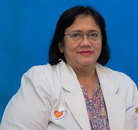 daftar dokter spesialis ahli bedah jantung di jakarta