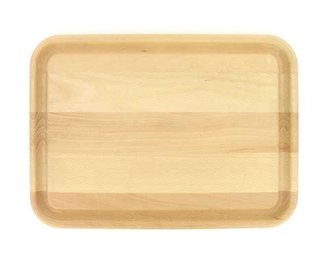 planche cuisine bois mobilier table planche bois cuisine