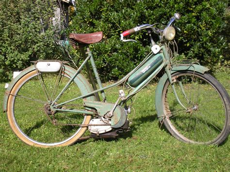 Retro Bima peugeot bima photo par cl 233 ment fillion bicycle s with