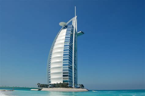 al burj the united arab emirates take a trip with us