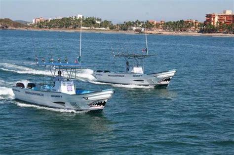 panga boat uk panga boats picture of mazatlan sport fishing day