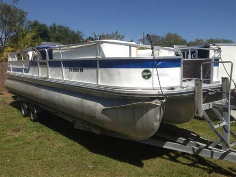 craigslist tri cities pontoon boats evinrude tri toon pontoon forum gt get help with your