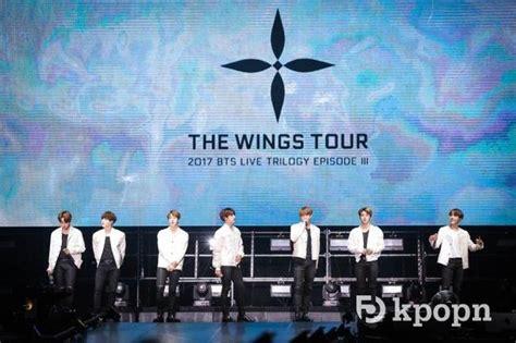 Bts Live Trilogy Episode The Wings Tour The Zip Up Hoodie 1 防弹少年团bts全员大秀广东话 一连两天会中国香港歌迷 卓不凡
