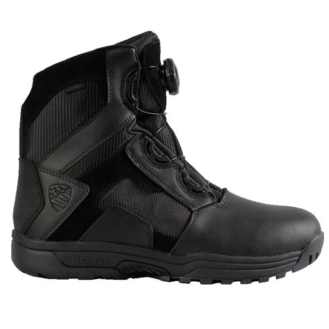 waterproof boot waterproof duty boots boots clash 6 quot waterproof
