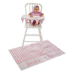 Kacamata 8221 Pink Set 1000 images about pink and yellow polka dot
