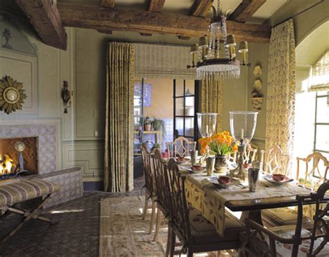 what is country design cathy kincaid designs a french country house in arizona