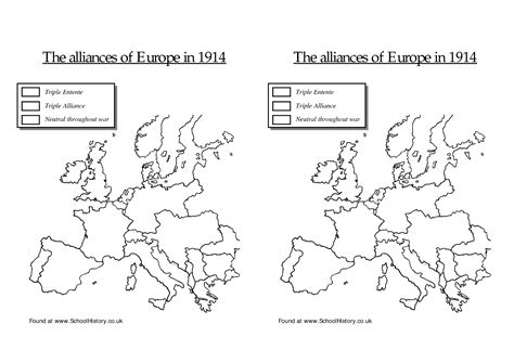 blank map europe 1914 100 philippines printable blank maps outline maps u2022