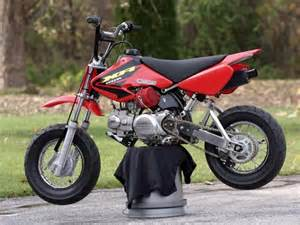 Honda Xr50 Honda Honda Xr50 Motard Moto Zombdrive