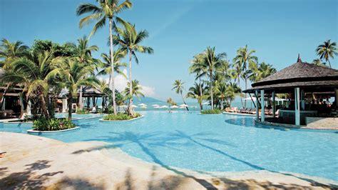 melati beach resort spa a kuoni hotel in koh samui