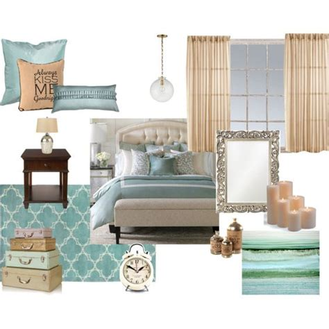 duck egg blue home decor bedroom in duck egg blue with gold accents and dark timber