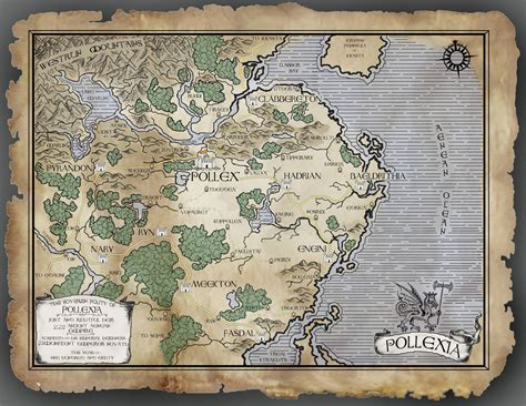 Online Building Map Maker worldbuilding process what tools can i use to draw a