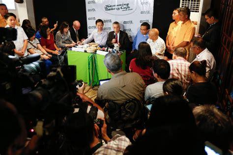Baru 10702 New Manila Navy philippines says defense stronger us rotational deal