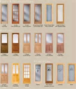 Sliding French Doors Indoor