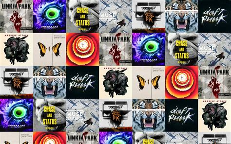 collage music music collage wallpaper www imgkid com the image kid
