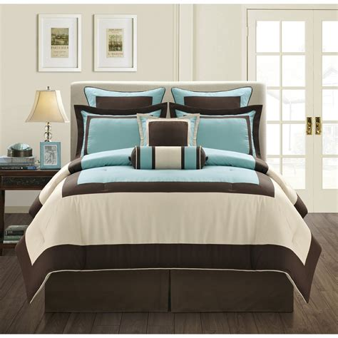 turquoise and brown bedding sets brown and turquoise bedding twin bedroom ideas pictures