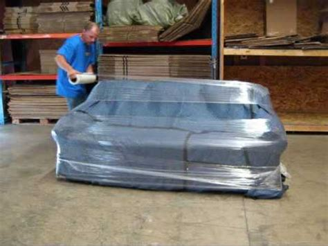 sofa covers for moving sofa cover for moving plastic sofa cover for moving