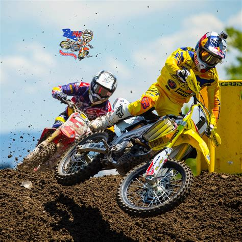 ama motocross sign up ama mx 2015 thunder valley gallery a mcnews com au
