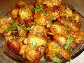 food indian food recipes