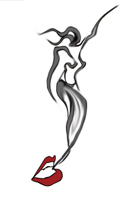 fashion illustration logos fashion seanic