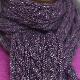 aran knit scarf patterns free basic cabled scarf pattern free knit o matic hats