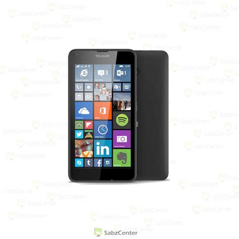 Hp Nokia Lumia Xl 640 gt gt 綷 綷 nokia lumia 640 xl dualsim