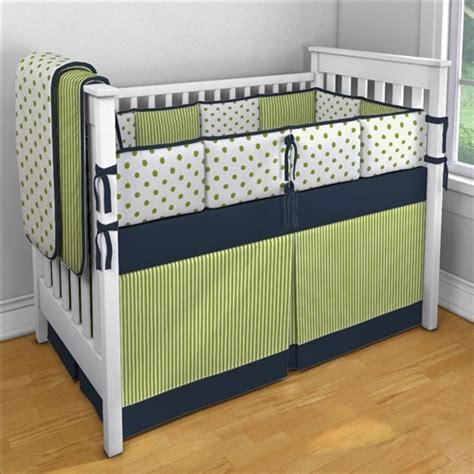 navy and green bedding cute navy and lime green baby boy room pinterest
