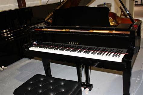 Rd Jakarta sewa grand piano digital piano roland rd700 dijakarta telp