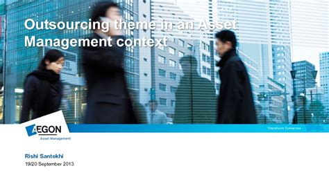 Mba In Automotive Management In Canada by On Demand Presentations A Cfo S View On How To Succeed