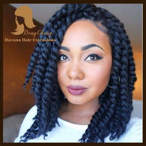 249 best images about havana twists on pinterest marley 10 best images about havana on pinterest jumbo braids