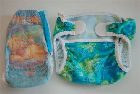 reusable diapers introduction to cloth diapers reusable swim diapers laundry