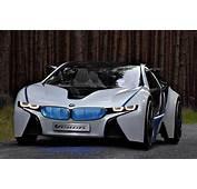 Sportowe BMW O Ekonomii Jazdy 751 Mpg  Nowy Dziennik Polish Daily