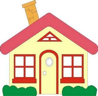clipart casa casa clipart clipart best