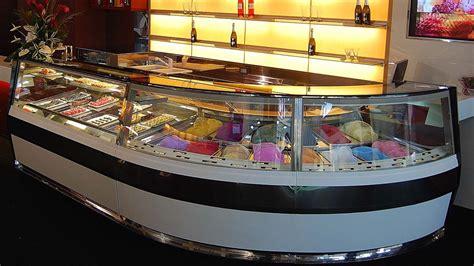 martini arredamenti martini bar gelateria pasticceria emmelle arredamenti