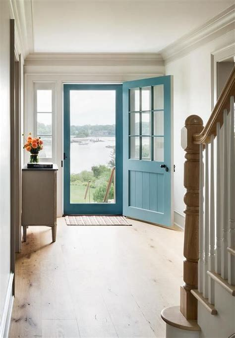 front cottage best 25 cottage front doors ideas on cottage