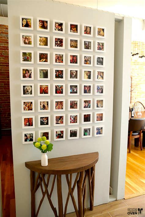 teen home decor teen room decor diy projects craft ideas how to s for