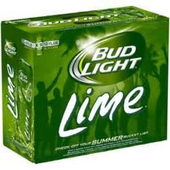 30 pack bud light bud light lime 12 fl oz 30 pack walmart