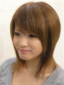Galerry coiffure long