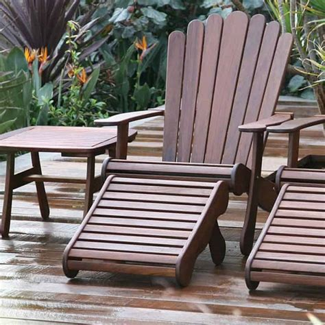 Sunnyland Furniture Plano Tx Sunnyland Patio Furniture In Outdoor Furniture Plano