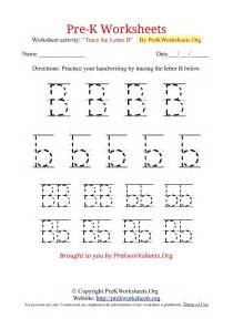 preschool tracing letters tag pre k worksheets org