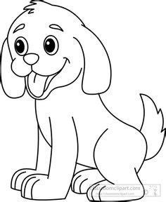 black and white coloring pages of dogs baby unicorn coloring pages reedit printable