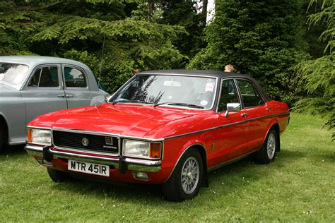 Ford Europe by File Ford Granada I Europe 2 Jpg Wikimedia Commons