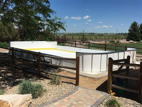 d1 backyard rinks d1 backyard rinks 28 images d1 backyard rinks