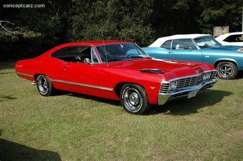 black 67 chevy impala 67 chevy impala black two door autos post