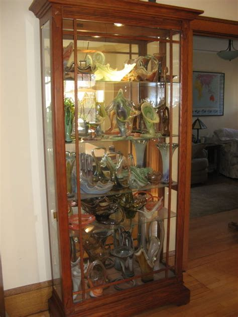 curio cabinets for sale questionable curio cabinet and shelves for sale