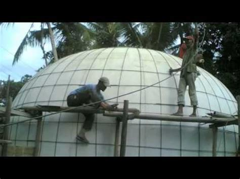expanded polystyrene made dome house expanded polystyrene made dome house doovi