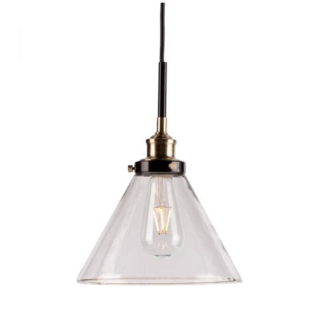 Pendant Lighting Edison Bulb Martin Trypoli Pendant Light Edison Bulb 671462 Lighting At Sportsman S Guide